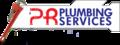 PR Plumbing Services