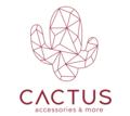 Cactus Accesories & More