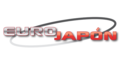 Eurojapon Distributors Inc.