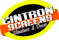 CINTRÓN SCREENS Windows and Doors