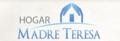 Hogar Madre Teresa Inc.