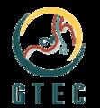 Gastroenterology & Therapeutic Endoscopy Center