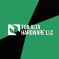 Toa Alta Hardware LLC