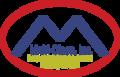 Multi-Clean Services, Inc.