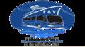 F & V Transport Line Service