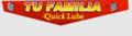 Tu Familia Quick Lube & Auto Detailing