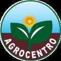 Agrocentro El Amanecer