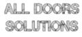 All Doors Solutions, Inc.
