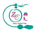 Zarcy Essentials