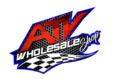 ATV Wholesale Shop