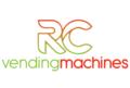 RC Vending Machines