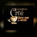 Momentos Café Coffee Shop and Bistro