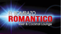 El Bombazo Romántico