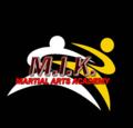 M.i.k Martial Arts Academy