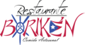 Restaurante Boriken