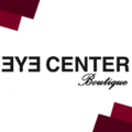 Eye Center Boutique - Río Hondo