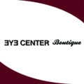 Eye Center Boutique - Hatillo