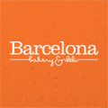 Barcelona Bakery & Deli