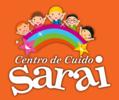 Centro Sarai, Inc.