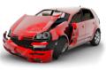 Shaddai Auto Body Repair
