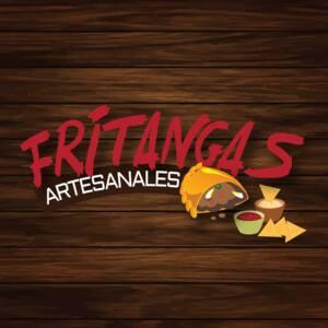 Restaurante Fritangas Artesanales