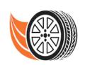 Rodríguez Tire Center
