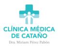 Clínica Médica de Cataño Dra. Miriam Pérez Pabón