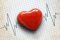 Preventive Cardiology by Dr. Edinson Camargo-Arias