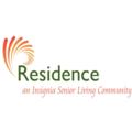 Residence Senior Living