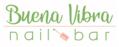 Buena Vibra Nail Bar