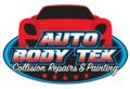 Autobody Tek Corp.