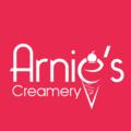 Arnie's Creamery