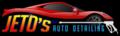 Jeto's Auto Detailing y Más
