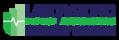 Laboratorio Clinico Irizarry Guasch - Anexo