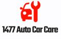 1477 Auto Car Care Honda Acura