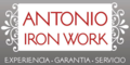 Antonio Iron Works
