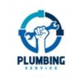 ABE Plumbing Service
