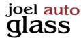Joel Auto Glass