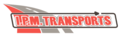 IPM Transport