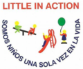 Little In Action Day Care And Learning