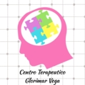 Centro Terapéutico Glorimar Vega