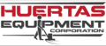 Huertas Equipment Corporation