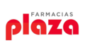 Farmacias Plaza 4