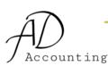 AD Accounting