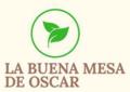 La Buena Mesa de Oscar Restaurante Vegetariano