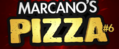 Marcano's Pizza Palace #6