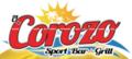 El Corozo Sport Bar & Grill