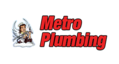 Metro Plumbing Inc.