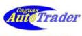 Caguas Auto Trader