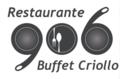 Restaurante 906 Buffet Criollo